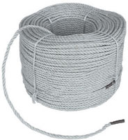 6mm rope